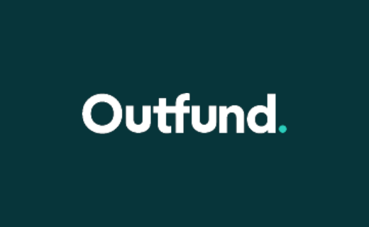 Outfund